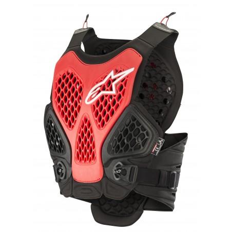 Armura Alpinestars Bionic...