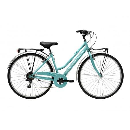 Bicicleta Adriatica Movie...