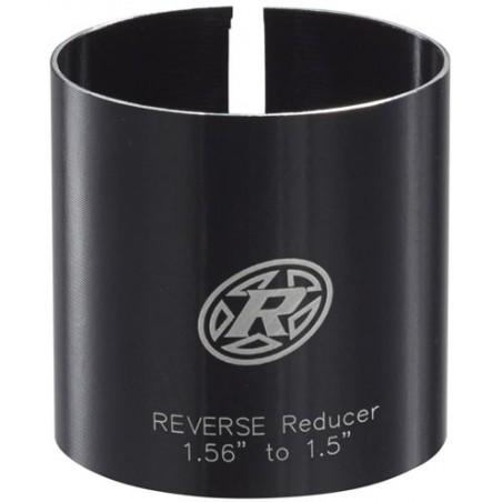 Adaptor Reverse 1.56-1.5...