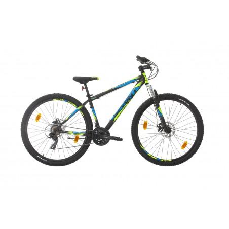 Bicicleta Sprint Active DD...