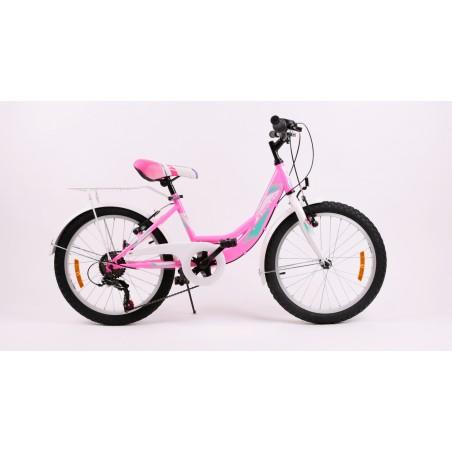 Bicicleta Sprint Starlet 20...