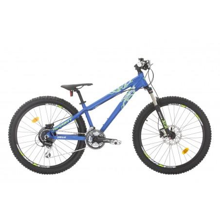 Bicicleta Sprint PRIMUS...