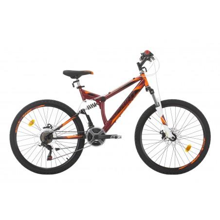 Bicicleta Sprint Element DB...