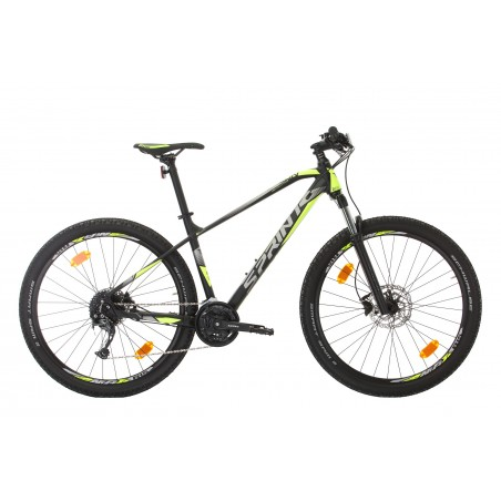 Bicicleta Sprint Apolon 29...