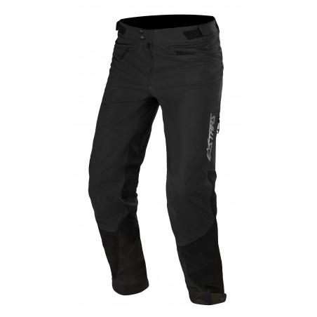 Pantaloni lungi Alpinestars...