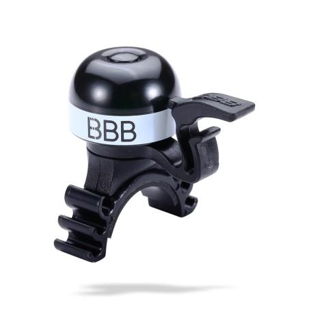 Sonerie BBB Minifit BBB-16...