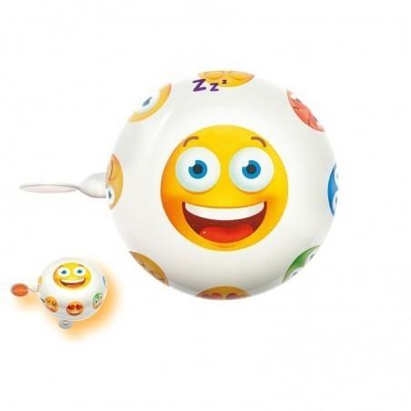 Sonerie BRN Happy Emoji 58mm