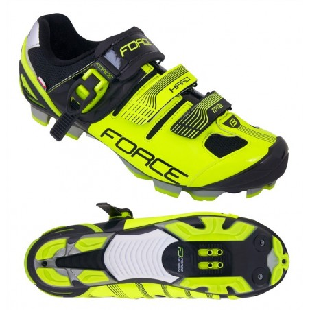 Pantofi MTB Hard Force...