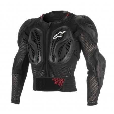 Armura Alpinestars Youth...