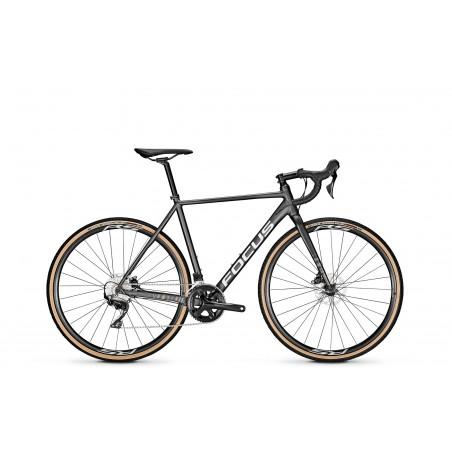 Bicicleta Focus Mares 6.9...