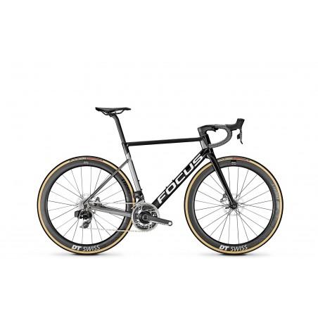 Bicicleta Focus Izalco Max...