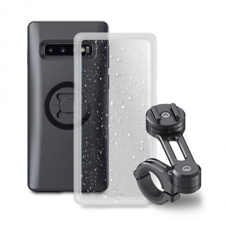 Suport telefon SP Connect...