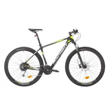 Bicicleta Sprint Ultimate...