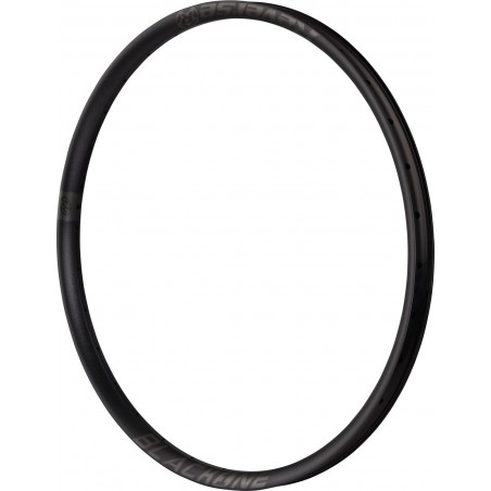 Janta Reverse Black One 29...