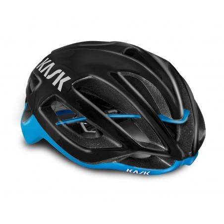 Casca protectie KASK...