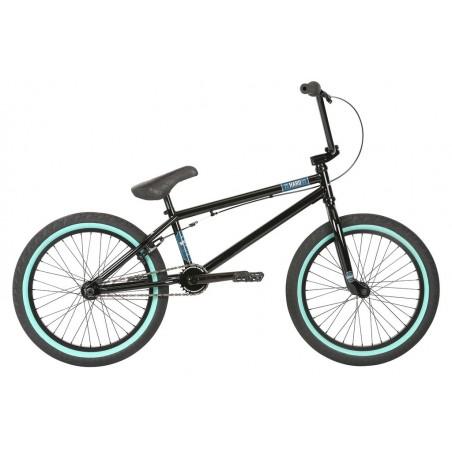 Bicicleta Haro Midway 20...