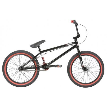 Bicicleta Haro Boulevard 20...