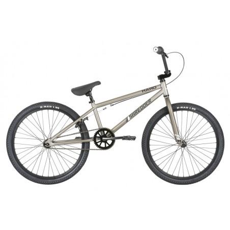 Bicicleta Haro Shredder 24...