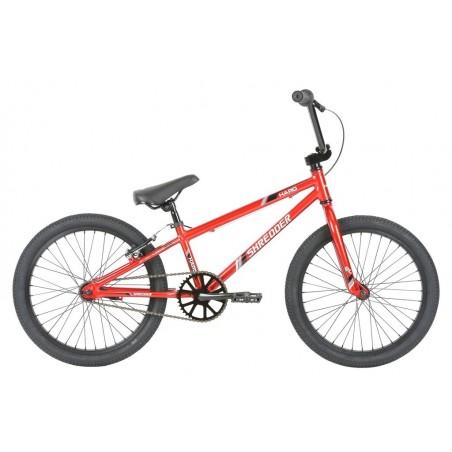 Bicicleta Haro Shredder 20...