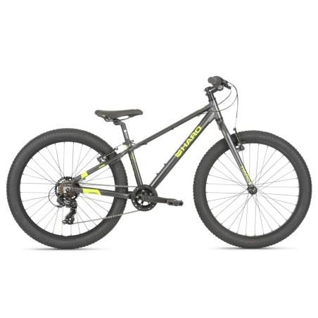 Bicicleta Haro Flightline...