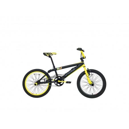 Bicicleta Adriatica BMX...