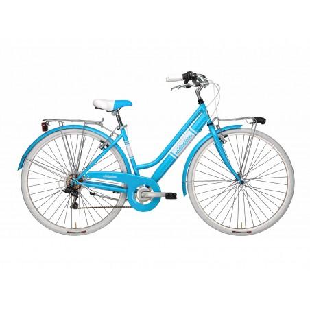 Bicicleta Adriatica Panarea...