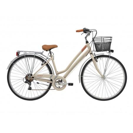Bicicleta Adriatica Trend...