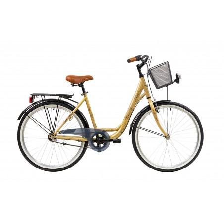 Bicicleta Sprint Elise N3...