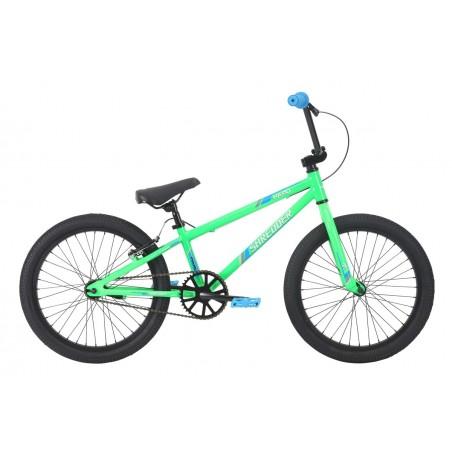 Bicicleta BMX Haro Shredder...