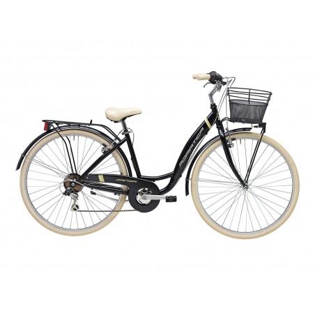 Bicicleta Adriatica Panda...
