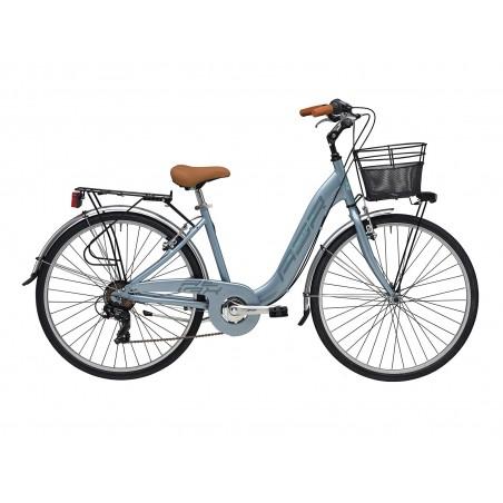 Bicicleta Adriatica Relax...
