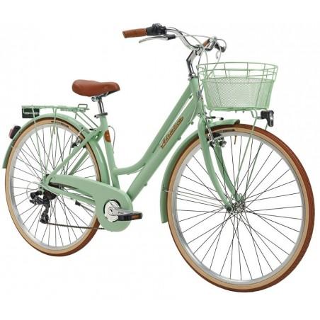 Bicicleta Adriatica City...
