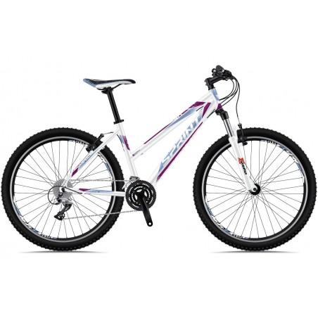 Bicicleta Sprint Dynamic LD...