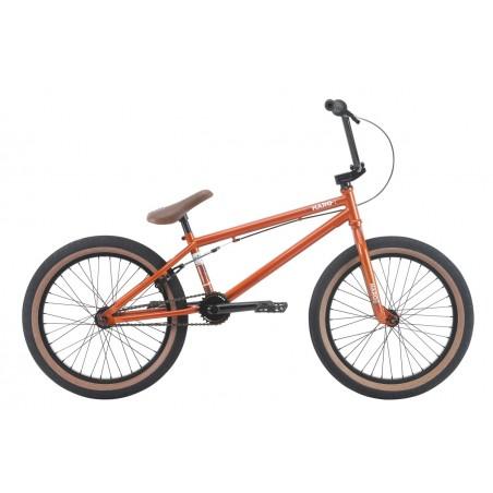 Bicicleta BMX HARO...