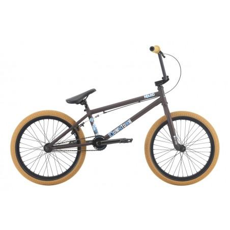 Bicicleta BMX HARO Downtown...