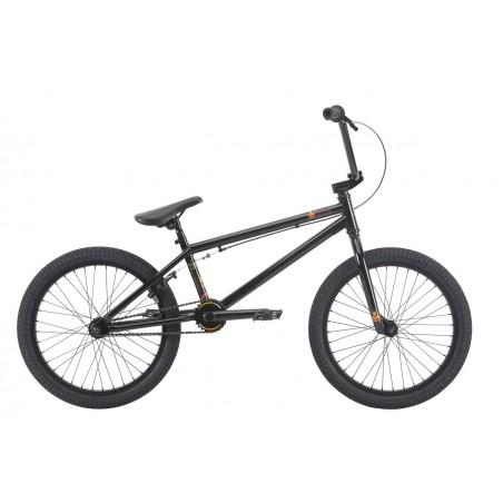 Bicicleta BMX HARO Leucadia...
