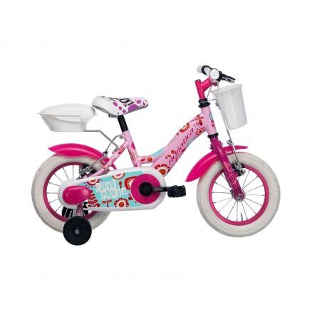 Bicicleta Adriatica Girl 16...