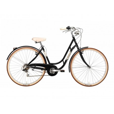 Bicicleta Adriatica Danish...