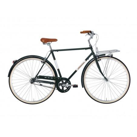 Bicicleta Adriatica Holland...