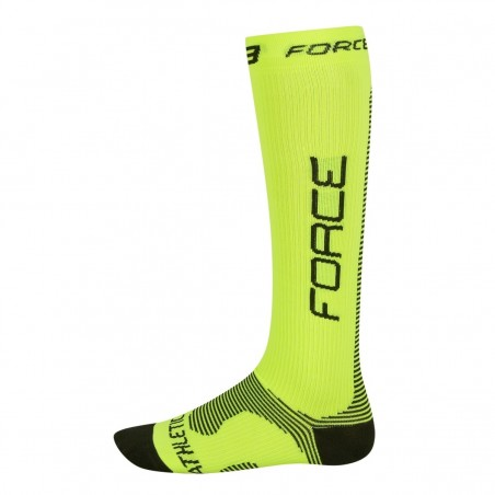 Sosete Force Athletic...