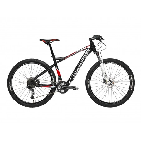 Bicicleta Adriatica Wing M...