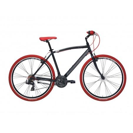 Bicicleta Adriatica Boxter...