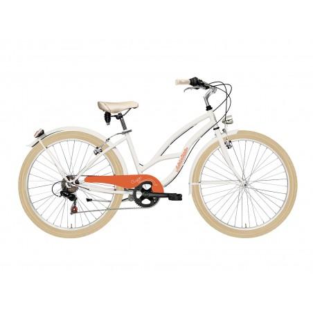 Bicicleta Adriatica Cruiser...