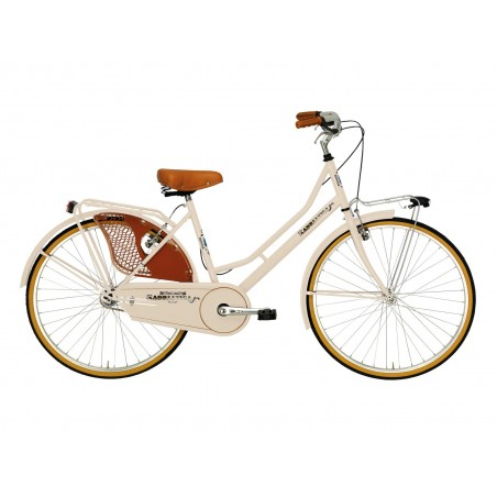 Bicicleta Adriatica Lady...