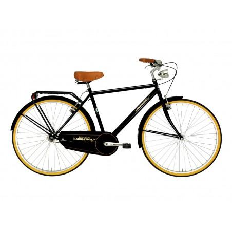 Bicicleta Adriatica Week...