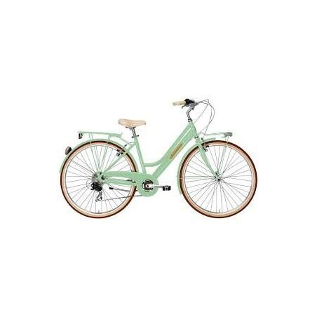 Bicicleta Adriatica Rondine...