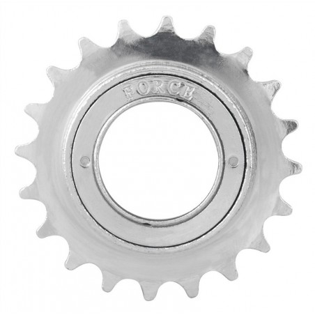 Pinion Force 20T crom