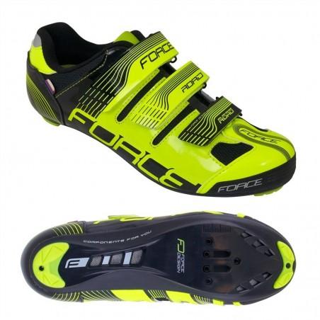 Pantofi Force Spike Road...