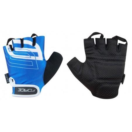 Manusi Force Sport albastre XL