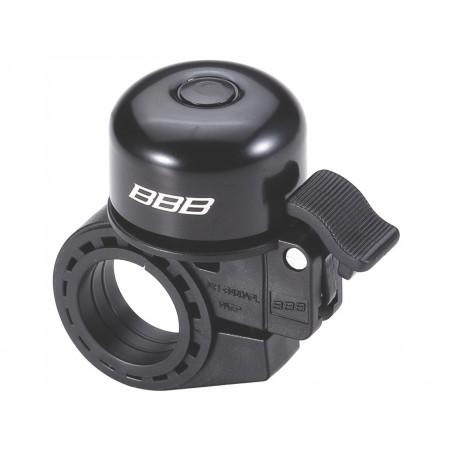 Sonerie BBB BBB-1101...